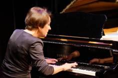 ...interprète Chopin