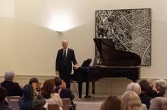 ...et Ravel