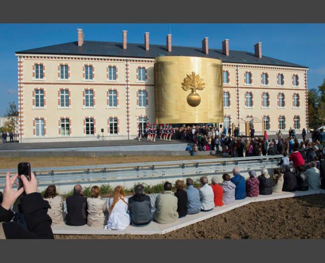 Ouverture-du-Musee-de-la-gendarmerie-nationale-1_carousel