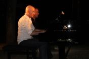 ...avec Sylvain Bottineau et Ariel Sirat
