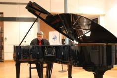 qui joua notamment Chopin.