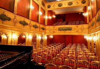 theatre-saint-bonnet