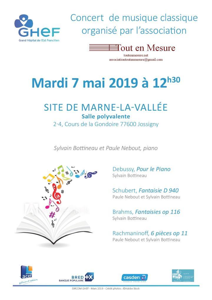 20190507 ; Concert classique GHEF MLV - Sylvain Bottineau et Paule Nebout-page-001