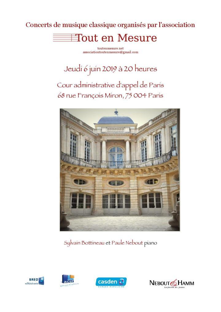 FLYER CONCERT ET PROGRAMME CONCERT 6 JUIN 2019-page-001