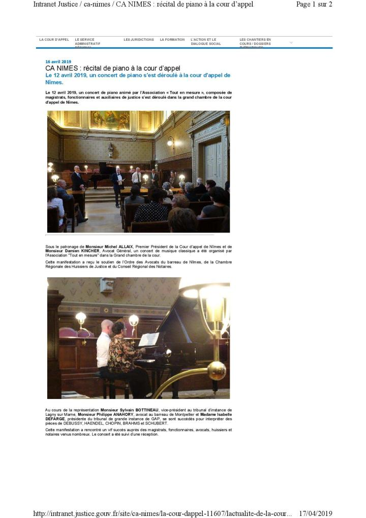 http_intranet.justice.gouv.fr_site_ca-nimes_la-cour-dappel-11-page-001