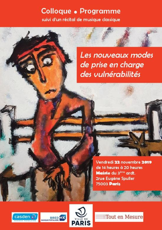 FLYER COLLOQUE 22 11 2019-page-001