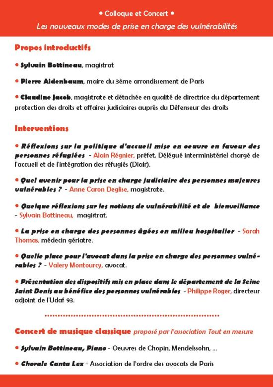 FLYER COLLOQUE 22 11 2019-page-002