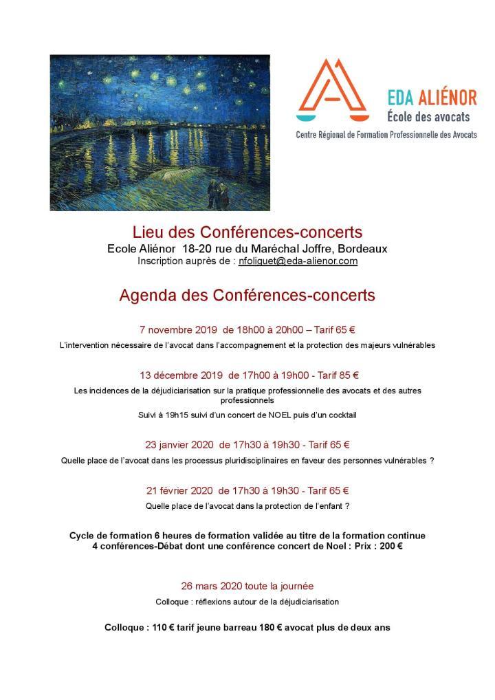 FLYER DE PRESENTATION DES CONFERENCES CONCERTS - 1-page-002