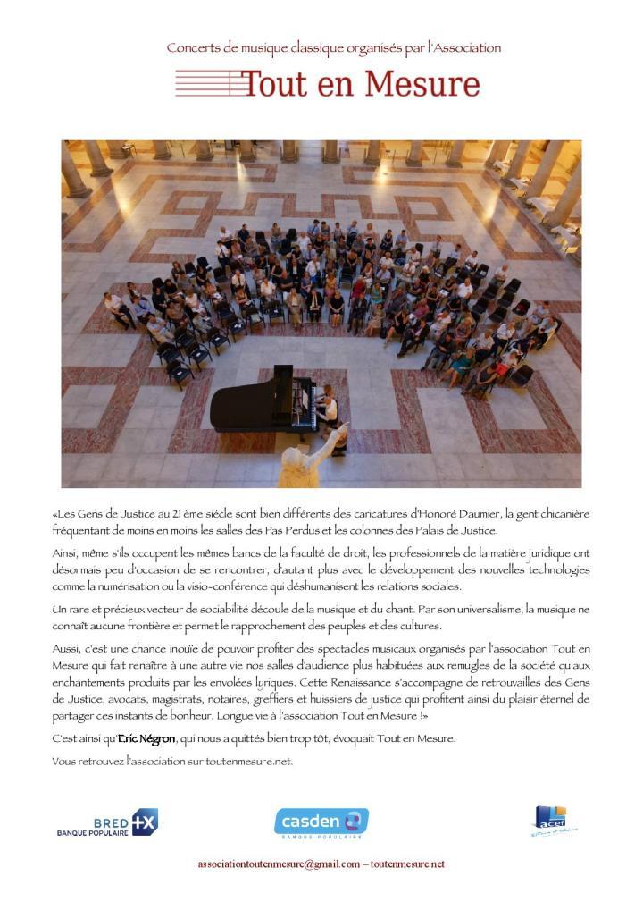 PLAQUETTE 2020 2021 v2-page-001