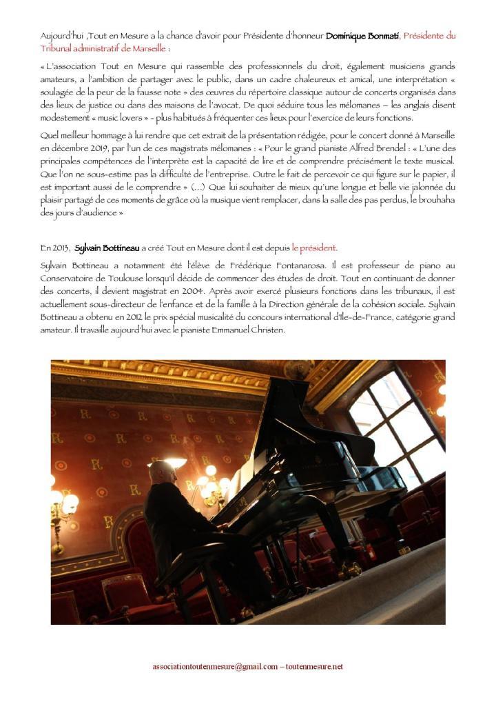 PLAQUETTE 2020 2021 v2-page-002