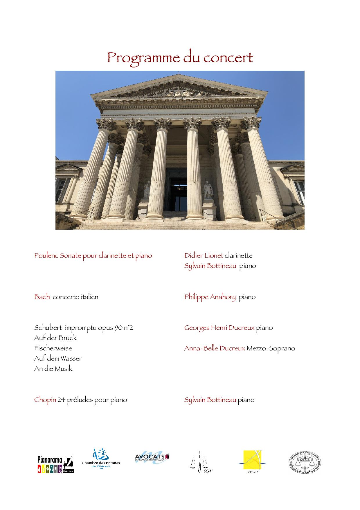 FLYER ET PROGRAMME CONCERT 14 1 2022 -page-002